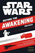 Star Wars: Meet the Heroes of Star Wars