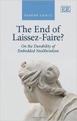 The End of Laissez-Faire?