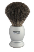 Shaving Brush 955800 Size 12 Pure Grey