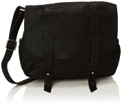 Mila Louise Bess, Women's Bag