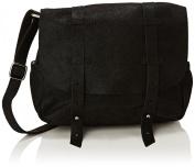 Mila Louise Bess, Women's Bag