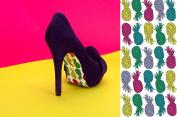 ShoeLicks - High Heel Shoe Stickers