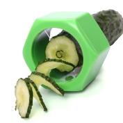 Vegetables Cucumber Spiral Fruit Peeler