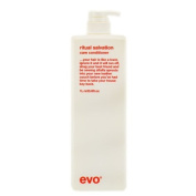 Evo Ritual Salvation Conditioner 1 Litre