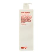 Evo Ritual Salvation Conditioner 1 Litre