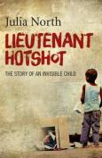 Lieutenant Hotshot