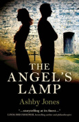 The Angel's Lamp