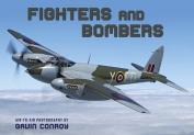 Fighters and Bombers