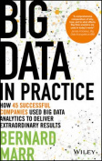 Big Data in Practice (Use Cases)