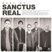 Best of Sanctus Real