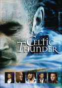 Celtic Thunder: The Show