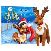 OFFICIAL NEW 2015 Elf Pets®