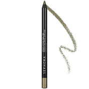 SEPHORA COLLECTION Contour Eye Pencil 12hr Wear Waterproof 0ml 16 Roof Top Party - Gun Metal