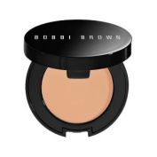 Bobbi Brown Corrector ~ Light Bisque ~
