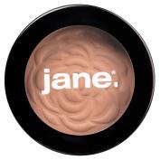 Jane Cosmetics Matte Bronzing Powder, Inspire, Soft, 10ml