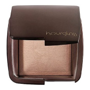 Hourglass Ambient Lighting Powder Dim Light 10ml