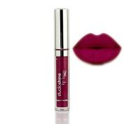 LA-Splash Cosmetics Studio Shine (Waterproof) Lip Lustre - Aurora