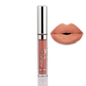 LA-Splash Cosmetics Studio Shine (Waterproof) Lip Lustre - Nala