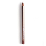 Mineral Fusion Natural Brands Lip Pencil, Graceful, 0ml