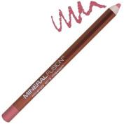 Mineral Fusion Natural Brands Lip Pencil, Splendid, 0ml