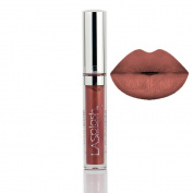 LA-Splash Cosmetics Studio Shine (Waterproof) Lip Lustre - Belle