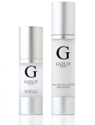 Gold Serums ACDE Duo Kit, 40 Gramme
