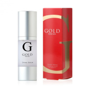 Gold Serums Snake Serum, 50 Gramme