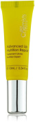 skinChemists Advanced Lip Nutrition Repair, 40 Gramme