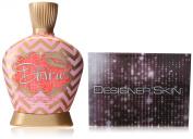 New Sunshine Designer Skin Bronzer, Juicy Desire, 400ml