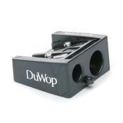 DuWop Cosmetics Beauty Blade Cosmetic Sharpener-0