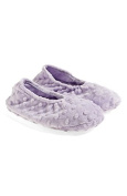 Sonoma Lavender - Luxury Lavender Spa Footies