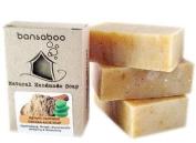 Tanaka Aloe Soap