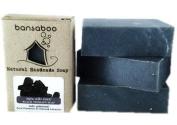 Black Therapy Soap