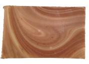 Organic Sweet Almond Vanilla - Vegan