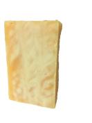 Organic Lemongrass Ginger Handmade Soap - Vegan