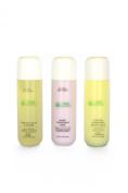 Agra Cosmetics® Body Kit