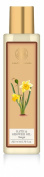 """Forest Essentials Nargis Moisture Replenishing Bath and Shower Oil, 200ml - - """"Expedited International Delivery by USPS / FedEx """""""