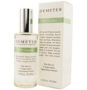 Demeter Wet Garden Cologne Spray 120ml By Demeter - Demeter By Demeter Wet Garden Cologne Spray 120ml For Unisex