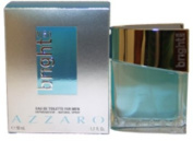 Men Loris Azzaro Visit Bright Edt Spray 50ml - Loris Azzaro Visit Bright Edt Spray 50ml.Visit Bright Has A Clean Ocean Scent With Hints Of Wood.