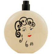 Lulu Guinness By Lulu Guinness - Lulu Guinness Eau De Parfum Spray 100ml *Tester By Lulu Guinness