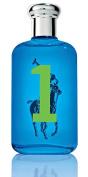 Big Pony #1 by Ralph Lauren Eau de Toilette Spray for Women 100ml