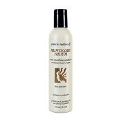 Prairie Naturals Morrocan Moon Argan Conditioner, 250mL