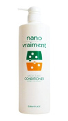 SUNNYPLACE NANO VRAIMENT conditioner 1000ml