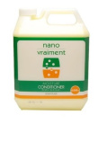SUNNYPLACE NANO VRAIMENT conditioner 4000ml Rfill