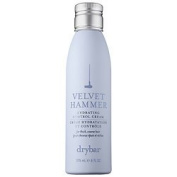 Drybar Velvet Hammer 240ml Hydrating Control Cream