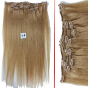 Eseewigs Clip in Euronet Hair Extensions Wholesale Hair