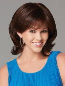 Marian® SW0416 Fashion Hairstyles Long Sythetic Bob Wigs for Women with Bangs +A Free Wig Cap