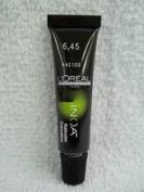 Inoa Ammonia Free Permanent Hair Colour Odd Technology 6x10ml/8g 9.12 9bv