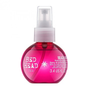 Tigi Bed Head - Beach Bound Spray - UV-complex protection for coloured hair