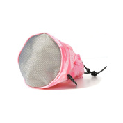 YS Park Large Diffuser Pink